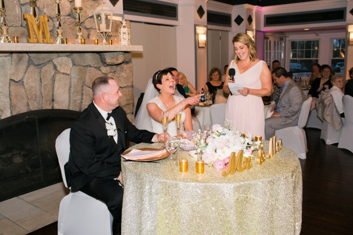 RiverClubwedding_102