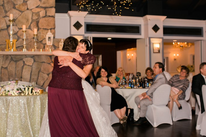 RiverClubwedding_113