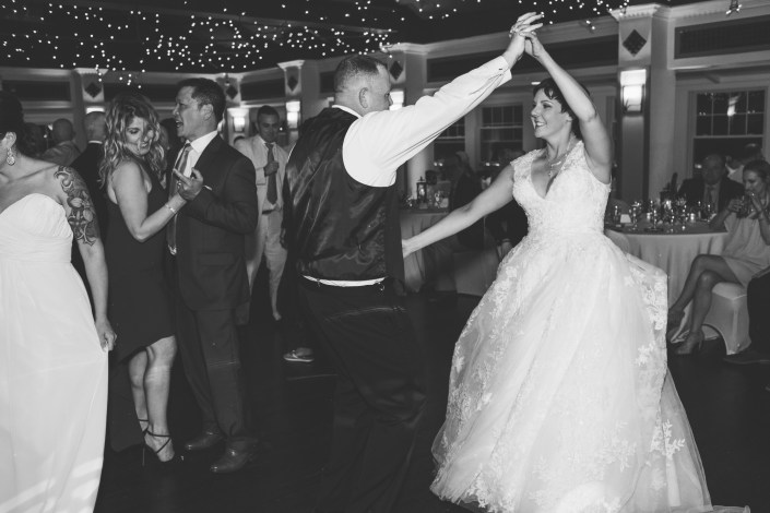 RiverClubwedding_119