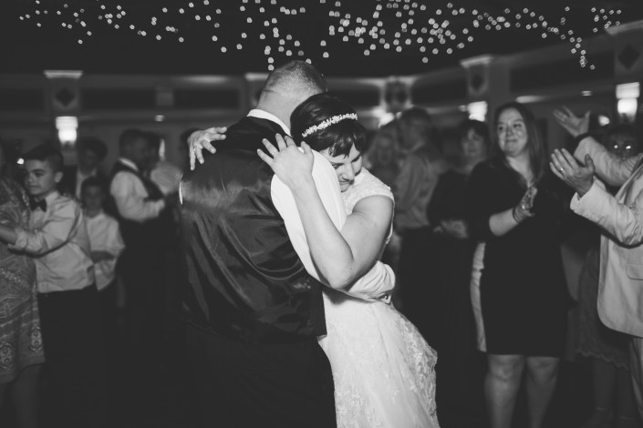 RiverClubwedding_133