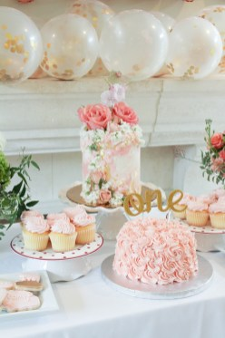 girl-meets-party-first-birthday