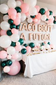 GirlMeetsPartyTaco032019-191