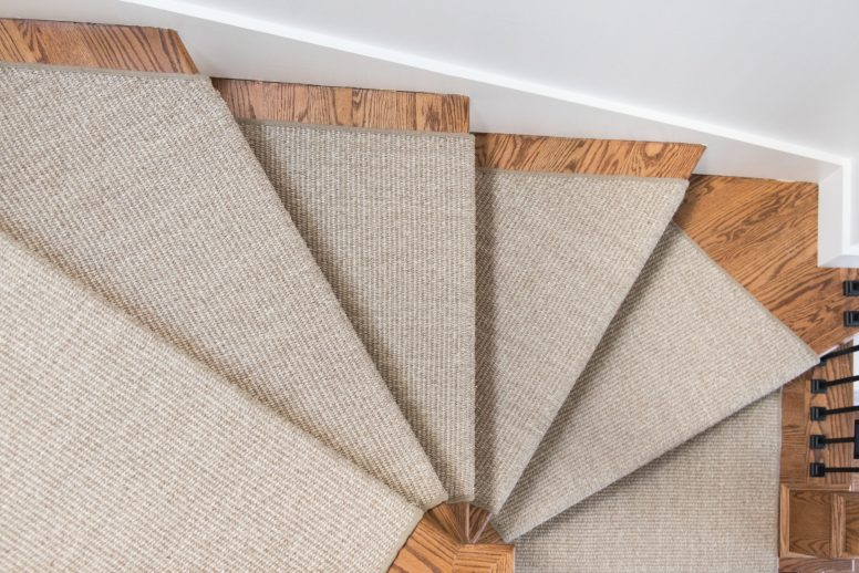 jen naye herrmann stair runner reveal