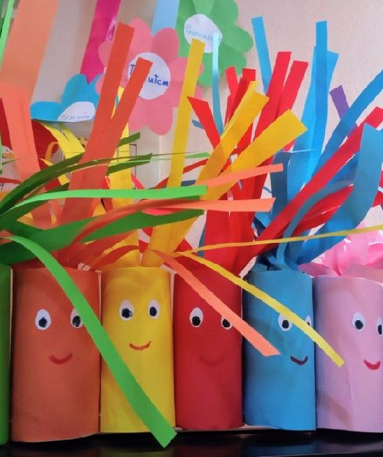 keep kids busy with at home lesson plans troll doll