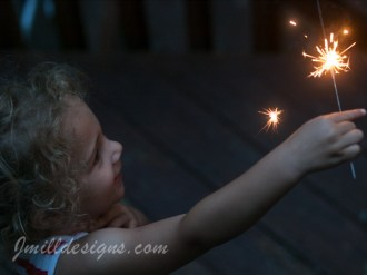 tiny-fireworks-4
