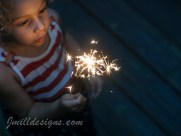 tiny-fireworks-7