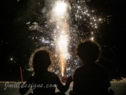 tiny-fireworks-8