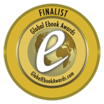 Finalist in Wrting & Publishing category, Global Ebook Awards
