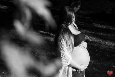 Sesiones fotos embarazo Tarragona