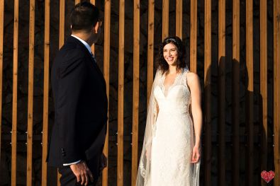 Fotógrafos bodas Cambrils