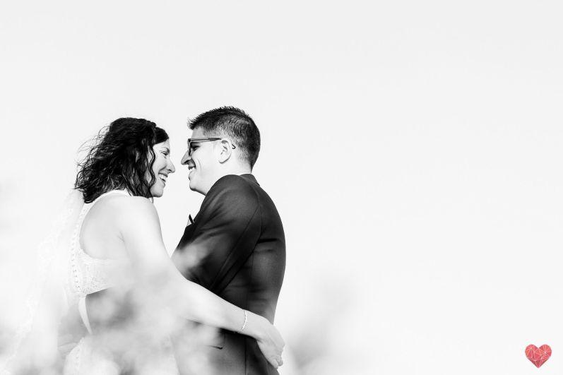 Fotógrafos bodas Cambrils Fotógrafos bodas Cambrils_12