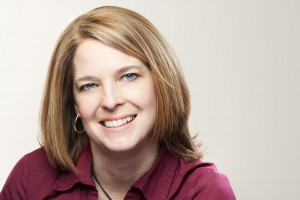 jennifer a. nielsen author photo