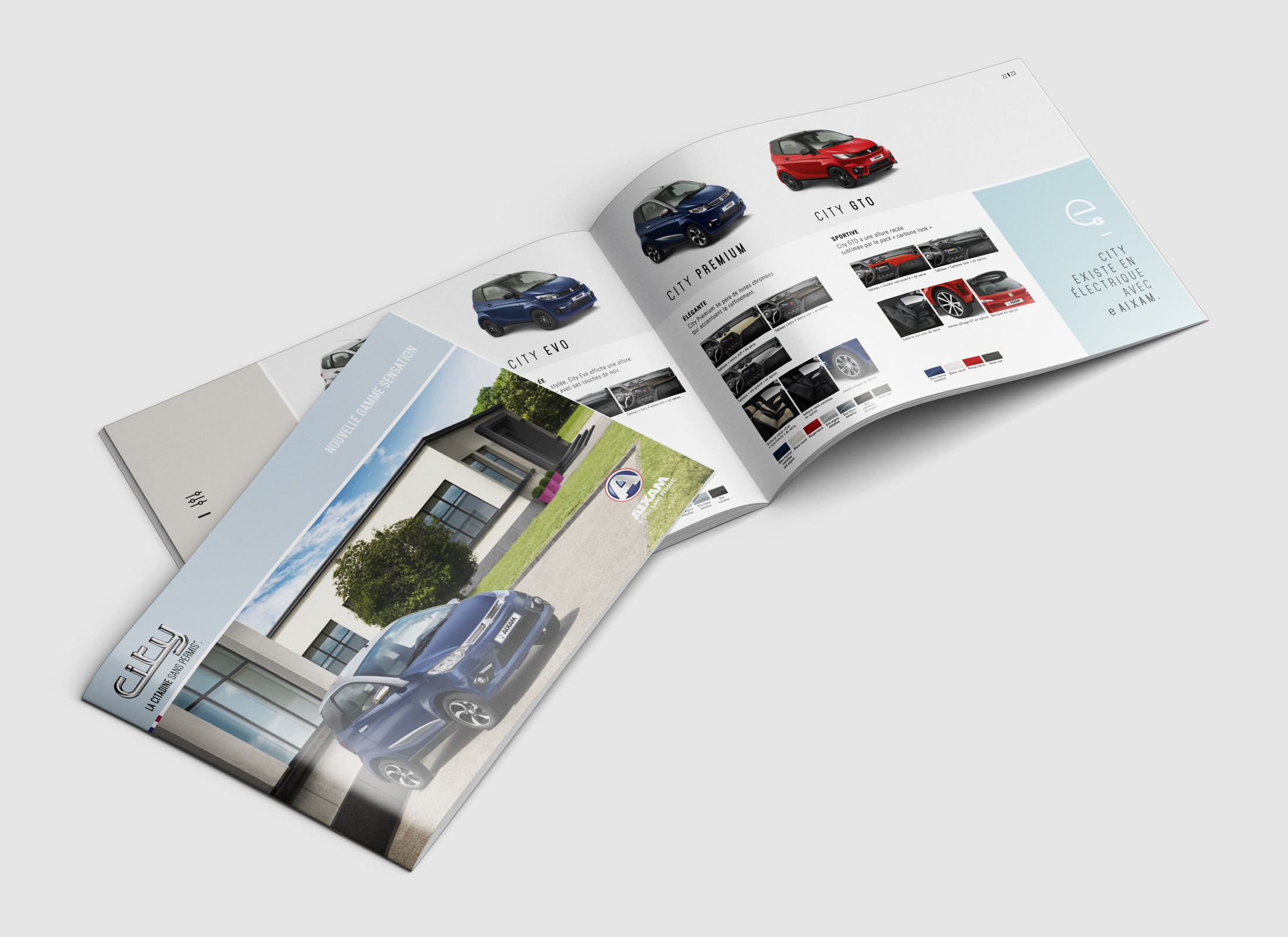 JEN02_Web_GalerieCommunication_Aixam Brochure_03