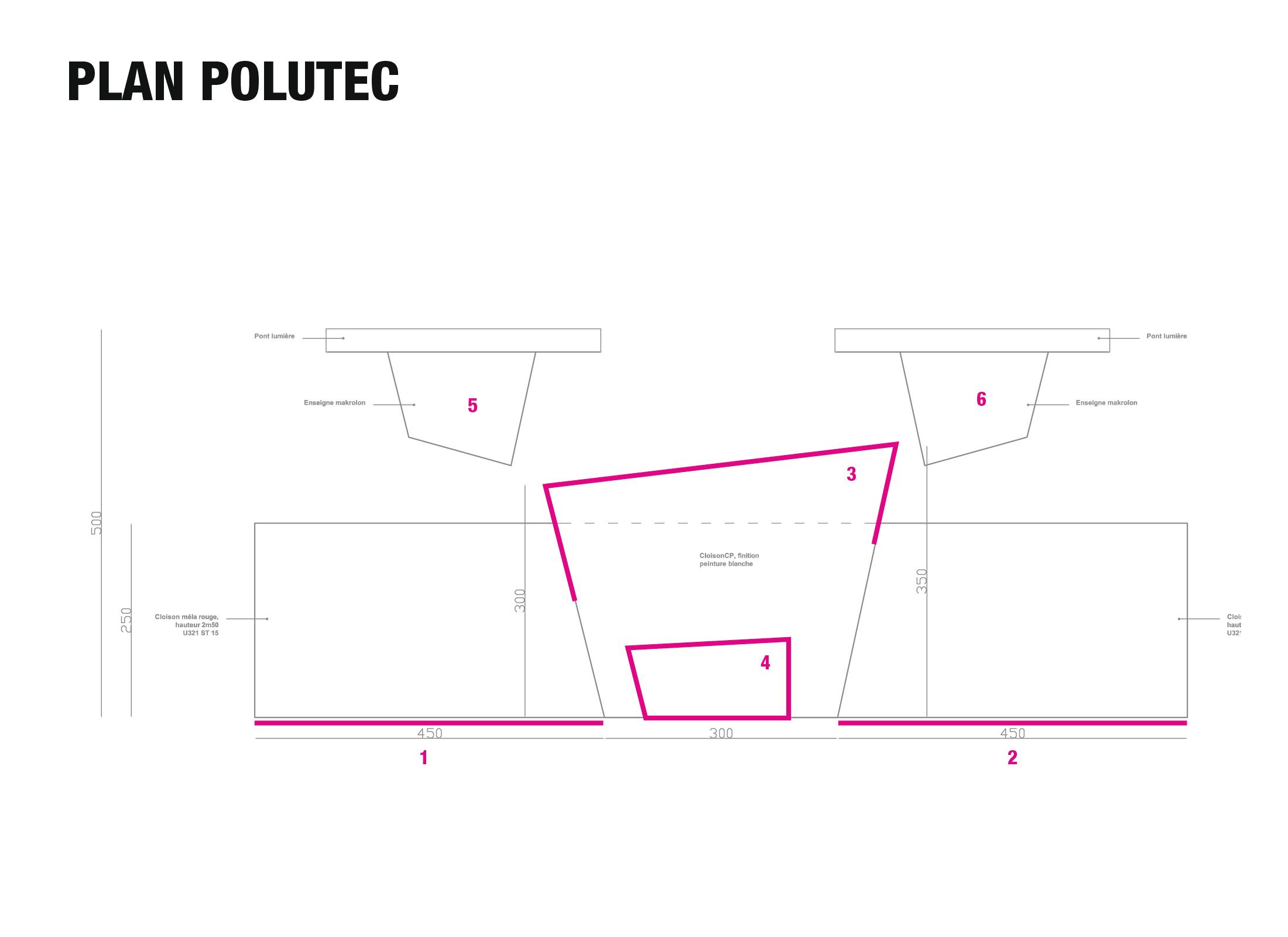 JEN02_Web_GaleriePAO_Stands_Mega 2014_Pose 1