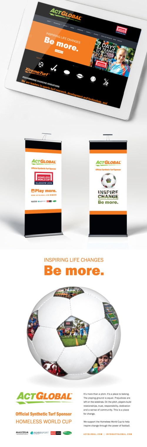 HomelessWorldCup-Campaign-Design