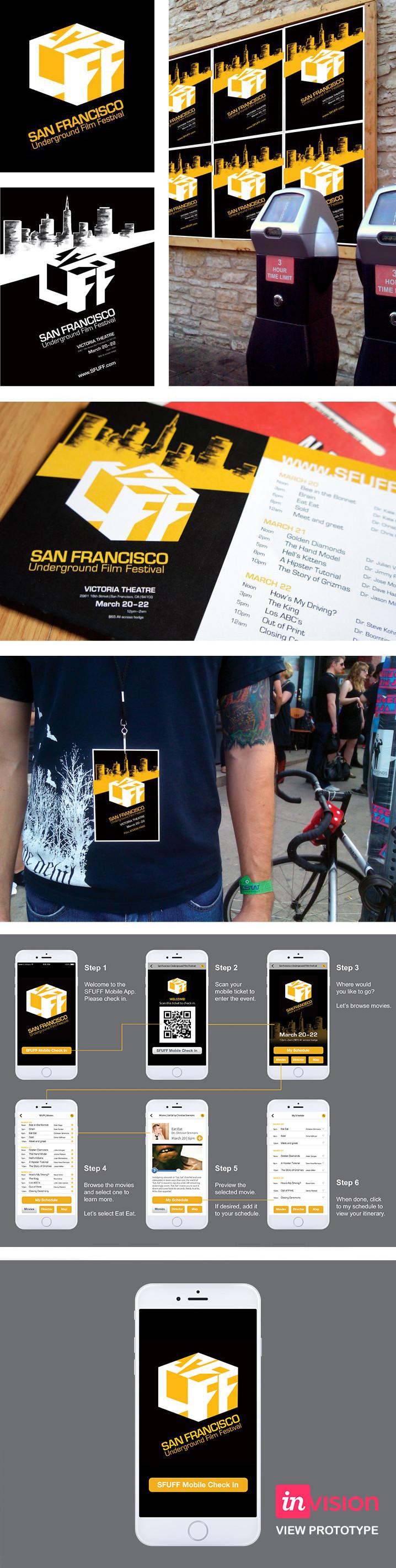 sfuff-visual-design-ui-branding-jenniferalt