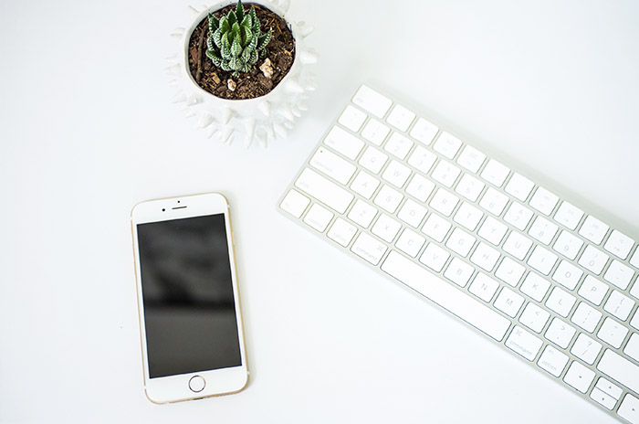 Jennifer-Alt-Freelance-Logo-Branding-Digital-Web-Designer-Austin-Texas