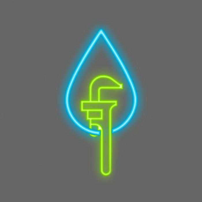 Johnathan Strangmeier, Founder // AeroFlowPlumbing.com