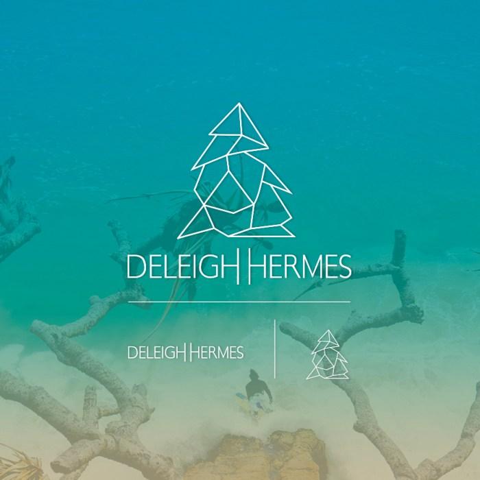 Deleigh Hermes