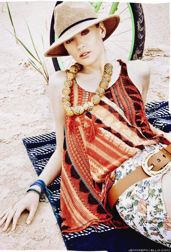FashionPhotographer_JenniferAvello_for_GlossedandFound_SummerTravelFashionIssue_05