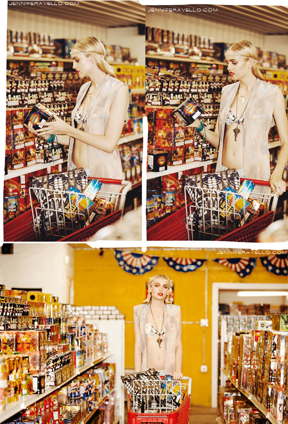 FashionPhotographer_JenniferAvello_for_GlossedandFound_SummerTravelFashionIssue_07
