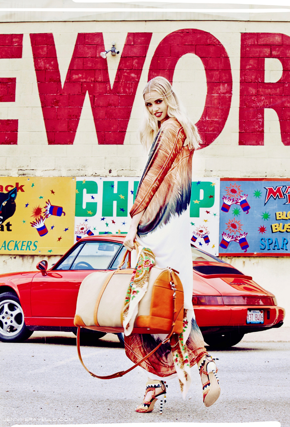 FashionPhotographer_JenniferAvello_for_GlossedandFound_SummerTravelFashionIssue_08