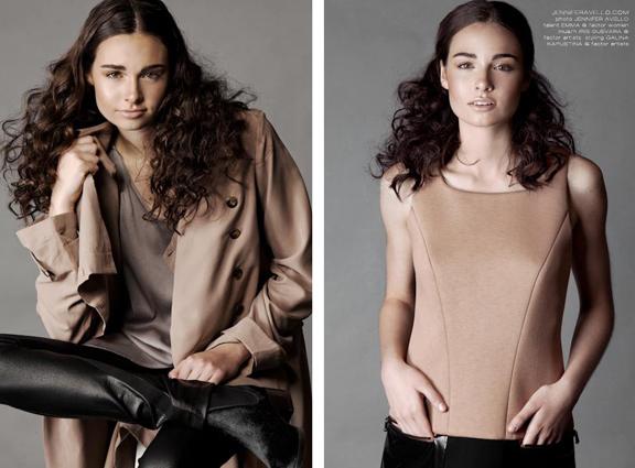 Chicago_Fashion_Photographer_JenniferAvello_FactorWomen_TestShoot_Emma_006
