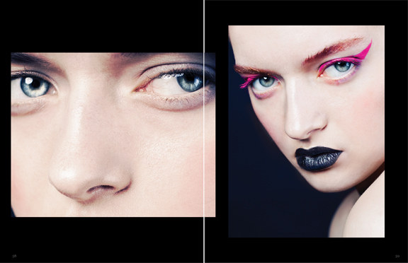 FashionPhotographer_JenniferAvello_coverstory_for_T&M_Magazine_Issue15_005
