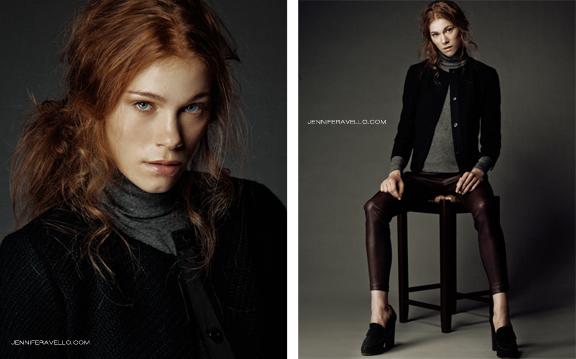 10102013Chicago_Fashion_Photographer_JenniferAvello_FactorWomen_ModelTest_Isabelle_001