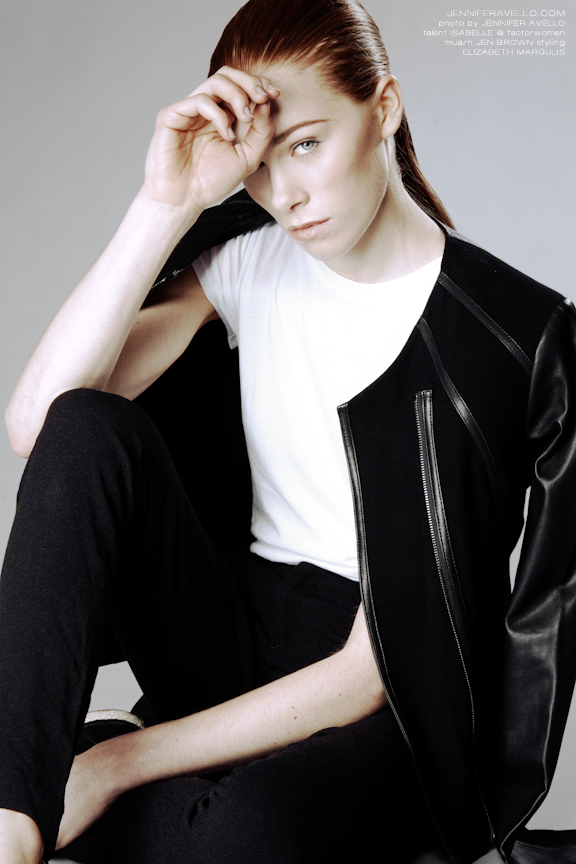 10102013Chicago_Fashion_Photographer_JenniferAvello_FactorWomen_ModelTest_Isabelle_006