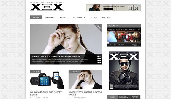 NewYork_FashionPhotographer_JenniferAvello_for_XEXMagazine