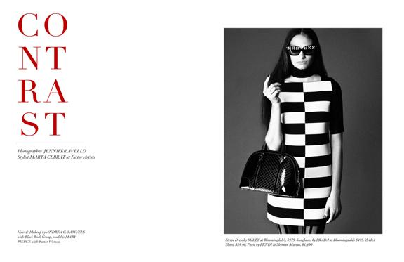 Fashion-Photographer_JenniferAvello_for_LoneWolfMag_001