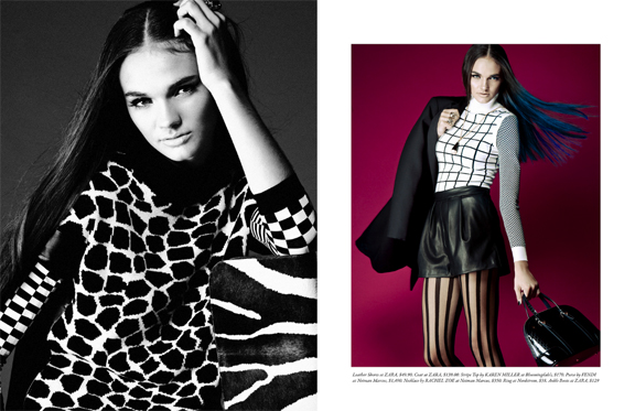 Fashion-Photographer_JenniferAvello_for_LoneWolfMag_004