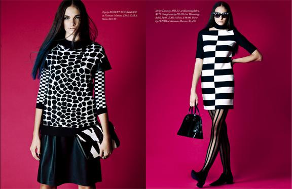 Fashion-Photographer_JenniferAvello_for_LoneWolfMag_005