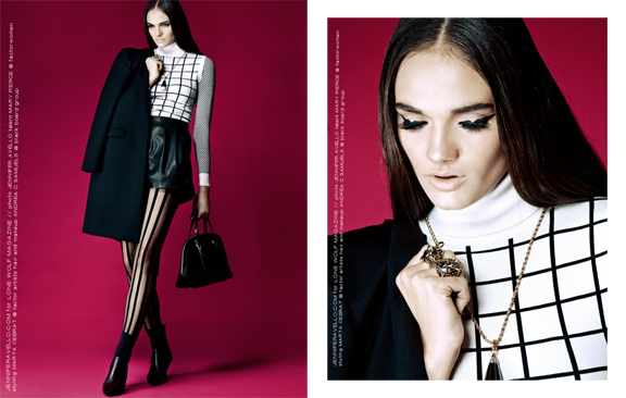Fashion-Photographer_JenniferAvello_for_LoneWolfMag_AdditionalImages_001