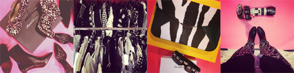 Fashion-Photographer_JenniferAvello_for_LoneWolfMag_Behind-The-Scenes