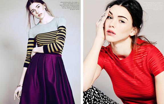 Chicago-Fashion-Photographer_Jennifer-Avello_for_Factor-Women_Model-Portfolio-Test_Brooke003