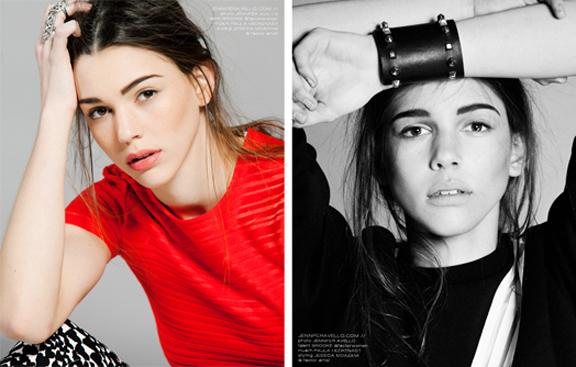 Chicago-Fashion-Photographer_Jennifer-Avello_for_Factor-Women_Model-Portfolio-Test_Brooke007