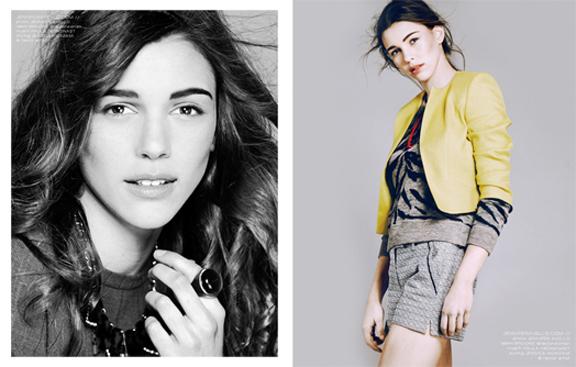 Chicago-Fashion-Photographer_Jennifer-Avello_for_Factor-Women_Model-Portfolio-Test_Brooke009