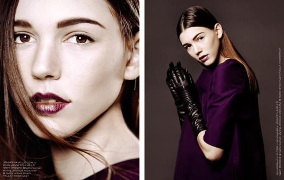 Chicago-Fashion-Photographer_Jennifer-Avello_for_Factor-Women_Model-Portfolio-Test_Brooke010