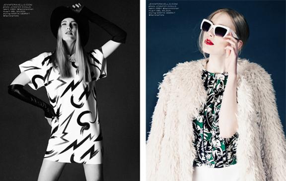 Chicago-Fashion-Photographer_Jennifer-Avello_Factor-Women_Test-Shoot_Abby002