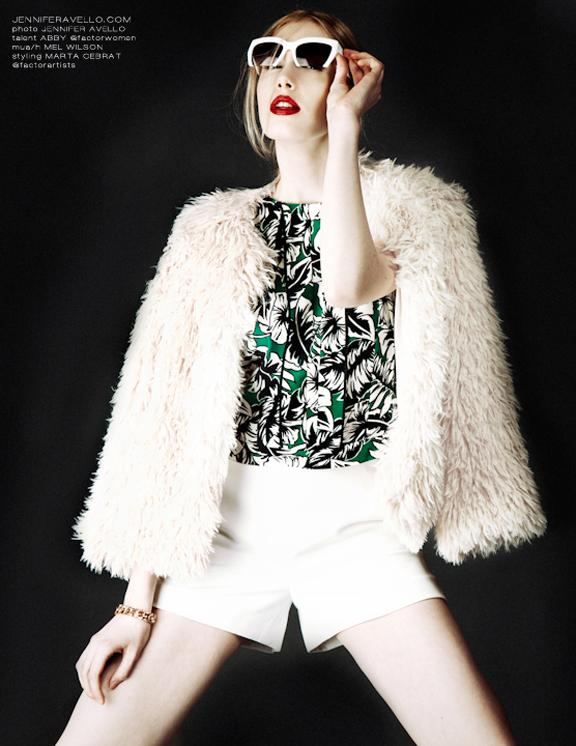 Chicago-Fashion-Photographer_Jennifer-Avello_Factor-Women_Test-Shoot_Abby003