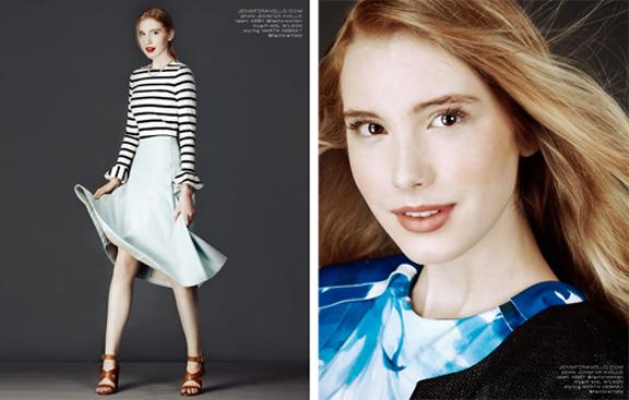 Chicago-Fashion-Photographer_Jennifer-Avello_Factor-Women_Test-Shoot_Abby010