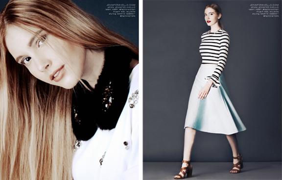 Chicago-Fashion-Photographer_Jennifer-Avello_Factor-Women_Test-Shoot_Abby011