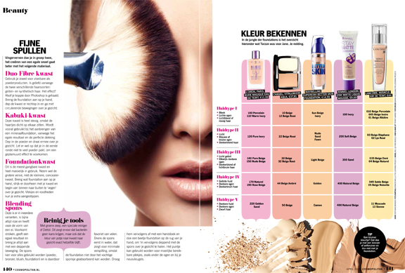 Beauty_Photographer_Jennifer-Avello_for_Cosmopolitan-NL_April-2014-Issue_002