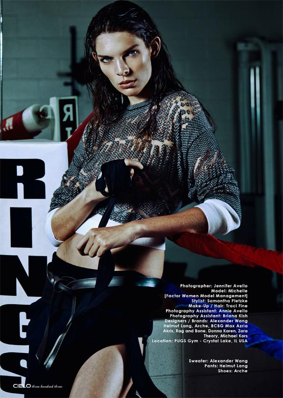 Chicago-Fashion-Photographer_Jennifer-Avello_for_Cielo-Magazine_002