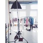 Studio Photoshoot