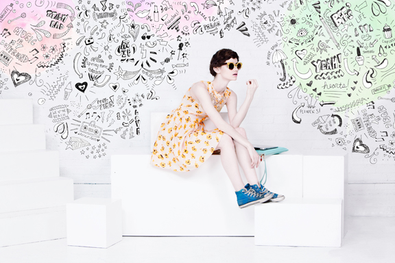 GF-Spring-Fashion-by_Jennifer-Avello