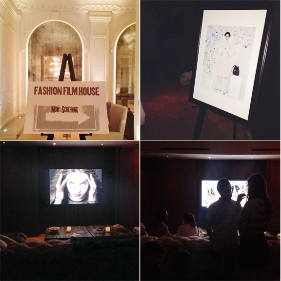 Chicago-Fashion-Photographer_Jennifer-Avello_Fashion-Film-House