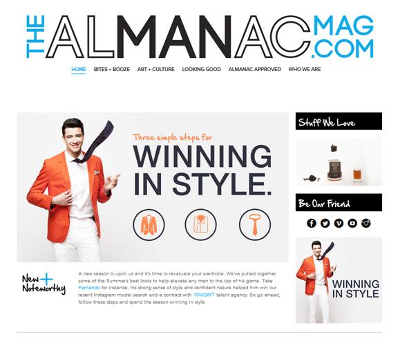 Chicago-Fashion-Photographer_Jennifer-Avello_for_The-Almanac-Mag_1